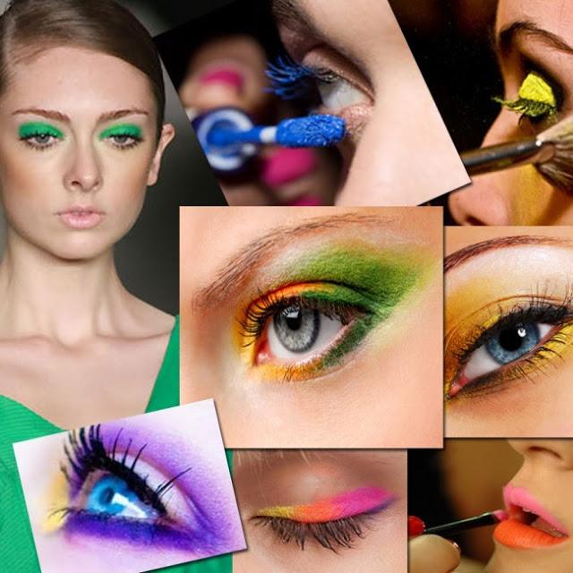 Además dentro de nuestra oferta podrás encontrar maquillaje online con un valor añadido, ya que contamos con marcas % Cruelty Free, es decir, que no testan sus productos en animales.