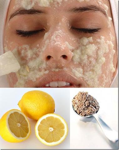 Mascarilla para reducir manchas cicatrices farmacos online - Como quitar manchas de limon en el piso ...