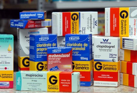 medicamentos-genericos% - La lucha titánica de laboratorios y farmacéuticas ¿es ética?